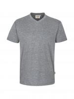"""Vorschau: V-Shirt """"CLASSIC"""" 160g/m² 226 - HAKRO®"""