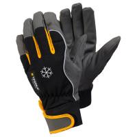 Vorschau: Winter-Arbeitshandschuhe TEGERA® 9122 MicroThan® m.Klett 7