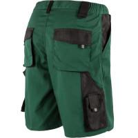 """Vorschau: Shorts """"ALLROUND GREEN"""" - albatros® grün"""