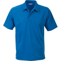 "Vorschau: Funktions Polo-Shirt ""1716 COL"" Coolpass - FRISTADS®"