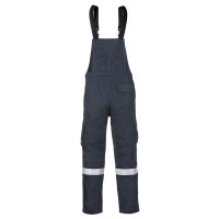 "Vorschau: Workwear Multinorm-Latzhose ""Grandby"" - 4Protect®"