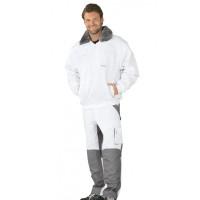 """Vorschau: Winter-Comfort Jacke """"GLETSCHER"""" - Planam®"""