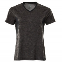 "Vorschau: Damen T-Shirt mit COOLMAX® Pro ""ACCELERATE"" - MASCOT®"