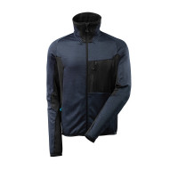 Vorschau: Fleecejacke - MASCOT® Advanced