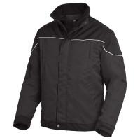 Vorschau: Premium Winterarbeitsjacke 2in1 TOM - FHB®