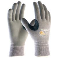 "Vorschau: Schnittschutz-Handschuhe 34-470 ""MaxiCut® Dry-5"" - ATG®"
