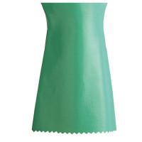 "Vorschau: Nitril Chemie-Handschuhe ""ULTRIL"" 38cm, grün - MAPA®"