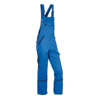 REIS Arbeitshose Latzhose Baumwolle Hose Handwerk Industrie Schutzhose NEU