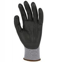 """Vorschau: Nylon-Montagehandschuhe """"comfort-one plus"""" eXtreme gloves®"""