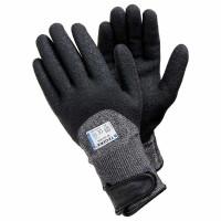 Vorschau: Latex Montage-Schnittschutzhandschuhe TEGERA® 629 Dyneema®