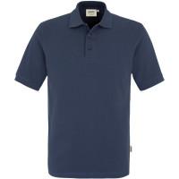 "Vorschau: Polo-Shirt ""CLASSIC"" 810 - HAKRO®"