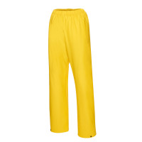 Vorschau: PU-Regenbekleidung Bundhose - BASIC