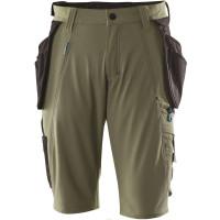 """Vorschau: Shorts """"ADVANCED"""" - MASCOT®"""