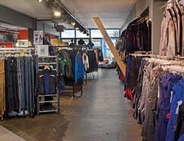 workwearshop-leipheim-ausstattung