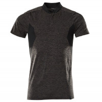 "Vorschau: Polo-Shirt mit COOLMAX® Pro ""ACCELERATE"" - MASCOT®"