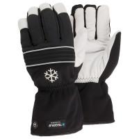 Vorschau: Winter Arbeitshandschuhe TEGERA® 296 Polyester Thinsulate®