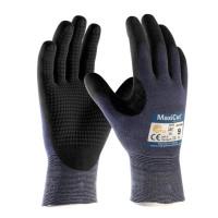 """Vorschau: Schnittschutz-Strickhandschuhe 44-3445 """"MaxiCut® Ultra™"""" - ATG®"""