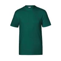 """Vorschau: T-Shirt """"5124"""" - Kübler®"""