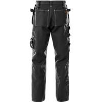 """Vorschau: Handwerkerhose """"250 FAS"""" - FRISTADS®"""