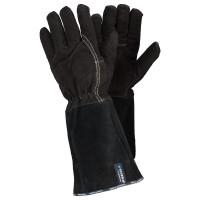 Vorschau: Schnittschutzhandschuhe TEGERA® 134 Kevlar® Leder