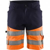 """Vorschau: Warnschutz Stretch Shorts """"1541"""" - BLAKLÄDER®"""