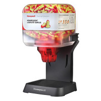 Vorschau: Spender HL400 Lite 400 Pa. Laser Lite 35 Honeywell®