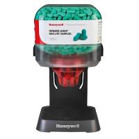 Vorschau: Spender HL400 Lite 400 Pa. Max Lite 34 Honeywell®