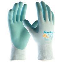 """Vorschau: Nylon-Montagehandschuhe 34-824 """"MaxiFlex® Active™"""" - ATG®"""