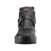 Vorschau: Sicherheitsstiefel S3 Boron MASCOT®Footwear schwarz