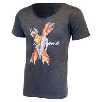 Vorschau: T-Shirt - eXtreme®