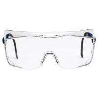 Vorschau: Sicherheits-Überbrille OX 2000 klar - 3M®