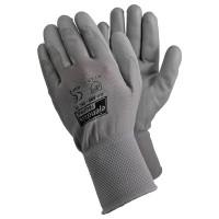 Vorschau: Arbeitshandschuhe TEGERA® 890 silikonfrei,Nylon