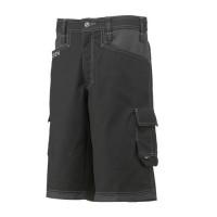 """Vorschau: Power-Wear Shorts """"CHELSEA"""" - Helly Hansen®"""