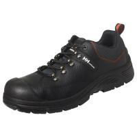 Helly Hansen® Workwear robuste und moderne Arbeitskleidung