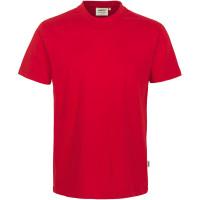 "Vorschau: T-Shirt ""Classic"" 292 - HAKRO®"