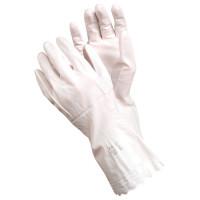 Vorschau: Arbeitshandschuhe TEGERA® 8190 Naphtalinfrei, weiß