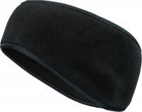 Vorschau: Microfleece Stirnband COLDLOCK - albatros®