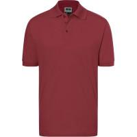 "Vorschau: Polo-Shirt Classic ""JN070"" - James & Nicholson®"