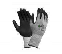 Vorschau: PU-Schnittschutzhandschuhe HyFlex® Klasse 5 - ANSELL®