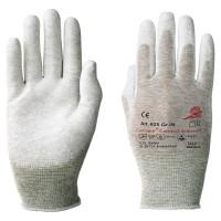 "Vorschau: Arbeitshandschuhe ""Camapur® Comfort Antistatik 625"" KCL®"