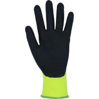 TOWA ActivGrip Lite H526  Montagehandschuhe Handschuhe Arbeitshandschuhe
