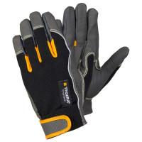 Vorschau: Schnittschutzhandschuhe TEGERA® 9121 MicroThan+®