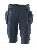 "Vorschau: Shorts ""ADVANCED"" - MASCOT®"