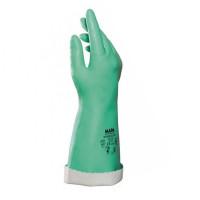 "Vorschau: Nitril Chemie-Handschuhe ""STANSOLV AK-22"" -  MAPA®"
