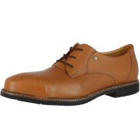 separation shoes e79c6 e80be Business Sicherheitsschuhe Arbeitsschutz-Express ...