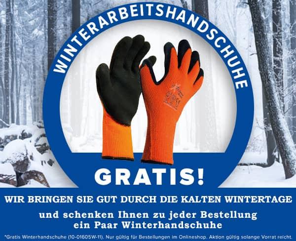 winterhandschuh-gratis-bestellung-extreme