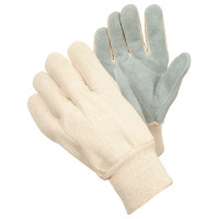 Vorschau: Allround-Arbeitshandschuhe TEGERA® 2175 elast.Bündchen