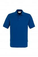 "Vorschau: Polo-Shirt ""PERFORMANCE"" 816 - HAKRO®"