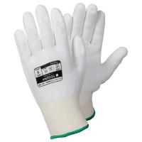 Vorschau: Schnittschutzhandschuhe TEGERA® 990 Dyneema®, beschichtet