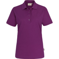 "Vorschau: Damen Polo-Shirt ""PERFORMANCE"" - HAKRO®"